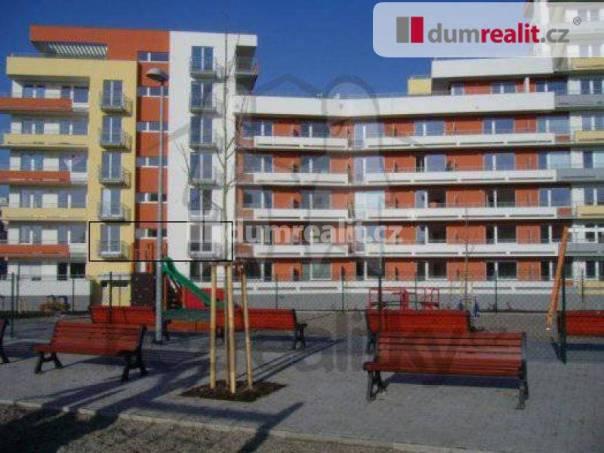 Prodej bytu 3+kk, Praha 18, foto 1 Reality, Byty na prodej | spěcháto.cz - bazar, inzerce