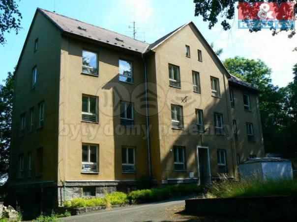 Prodej nebytového prostoru, Štramberk, foto 1 Reality, Nebytový prostor | spěcháto.cz - bazar, inzerce