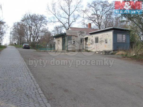 Pronájem pozemku, Úvaly, foto 1 Reality, Pozemky | spěcháto.cz - bazar, inzerce