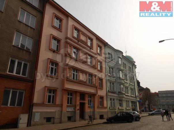 Pronájem kanceláře, Hradec Králové, foto 1 Reality, Kanceláře | spěcháto.cz - bazar, inzerce