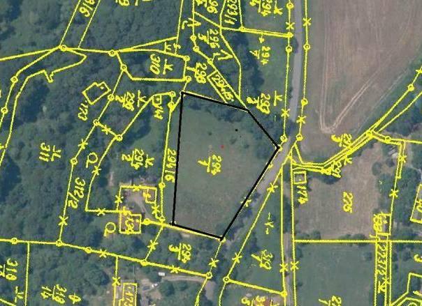 Prodej pozemku Ostatní, Kacanovy, foto 1 Reality, Pozemky | spěcháto.cz - bazar, inzerce
