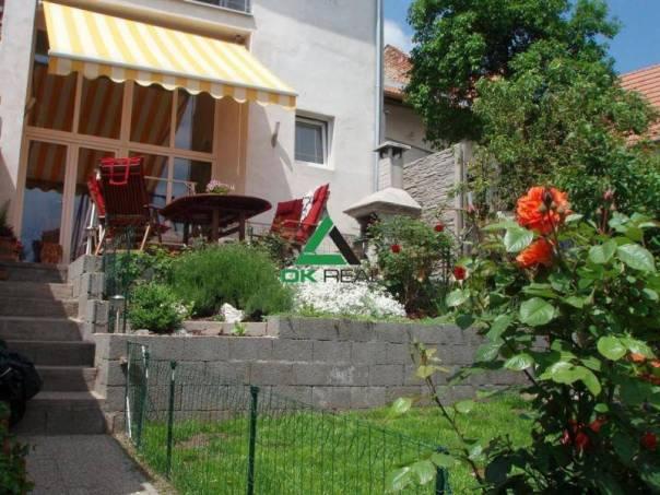 Prodej domu, Brno - Nový Lískovec, foto 1 Reality, Domy na prodej | spěcháto.cz - bazar, inzerce