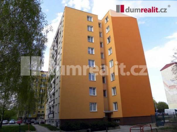 Prodej bytu 4+1, Přerov, foto 1 Reality, Byty na prodej | spěcháto.cz - bazar, inzerce