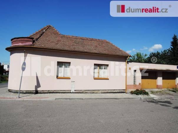 Prodej kanceláře, Zlín, foto 1 Reality, Kanceláře | spěcháto.cz - bazar, inzerce