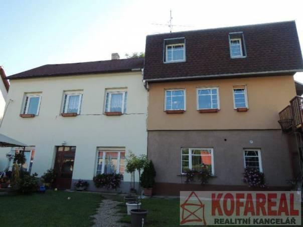 Prodej domu Atypický, Řevnice, foto 1 Reality, Domy na prodej | spěcháto.cz - bazar, inzerce