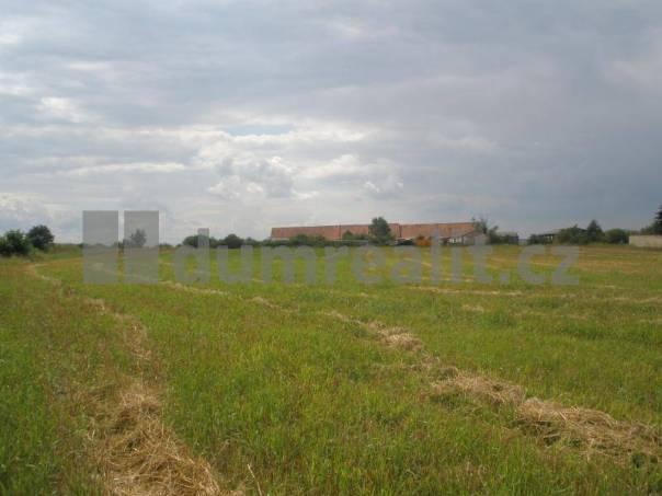 Prodej pozemku, Hrobce, foto 1 Reality, Pozemky | spěcháto.cz - bazar, inzerce