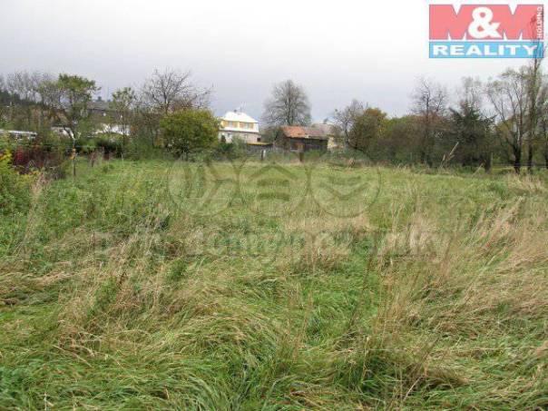 Prodej pozemku, Přimda, foto 1 Reality, Pozemky | spěcháto.cz - bazar, inzerce