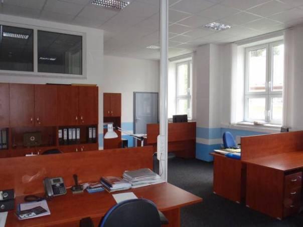 Prodej kanceláře Ostatní, Stráž nad Nisou, foto 1 Reality, Kanceláře | spěcháto.cz - bazar, inzerce