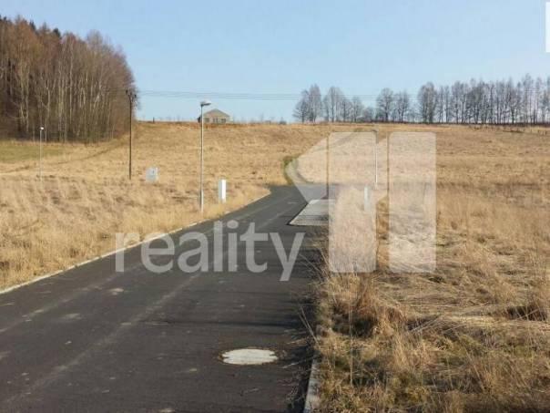 Prodej pozemku, Šabina, foto 1 Reality, Pozemky | spěcháto.cz - bazar, inzerce