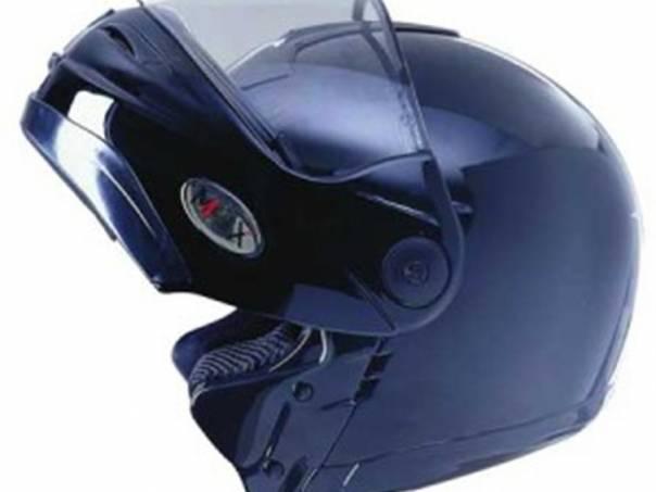 VCAN -MAX 608/V200, foto 1 Auto – moto , Náhradní díly a příslušenství | spěcháto.cz - bazar, inzerce zdarma