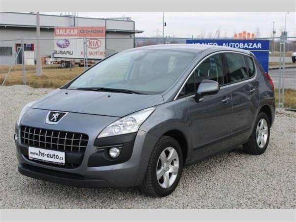 Peugeot 3008 PREMIUM 1.6 HDi, foto 1 Auto – moto , Automobily | spěcháto.cz - bazar, inzerce zdarma