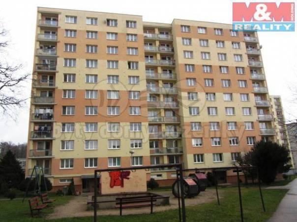 Prodej bytu 3+1, Trutnov, foto 1 Reality, Byty na prodej | spěcháto.cz - bazar, inzerce