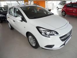 Opel Corsa HB5 Selection NOVÝ MODEL 1,2 16V  E