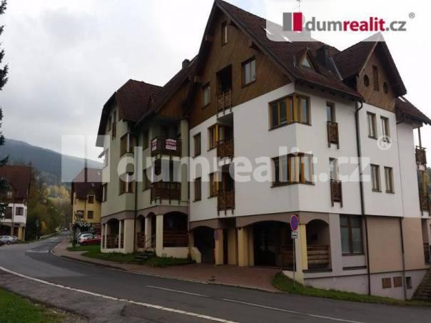 Prodej bytu 2+kk, Rokytnice nad Jizerou, foto 1 Reality, Byty na prodej | spěcháto.cz - bazar, inzerce