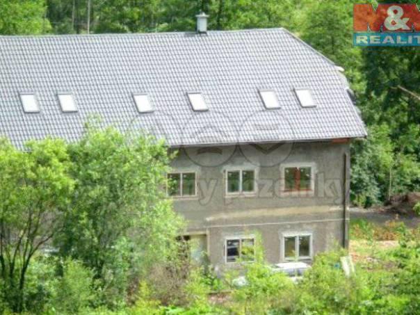 Prodej nebytového prostoru, Břidličná, foto 1 Reality, Nebytový prostor | spěcháto.cz - bazar, inzerce