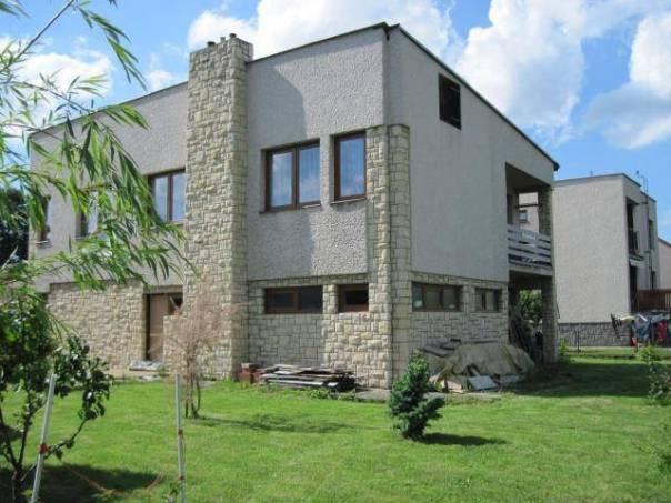 Prodej domu 4+1, Prosetín, foto 1 Reality, Domy na prodej | spěcháto.cz - bazar, inzerce