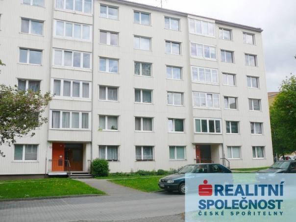 Prodej bytu 3+1, Horní Slavkov, foto 1 Reality, Byty na prodej | spěcháto.cz - bazar, inzerce