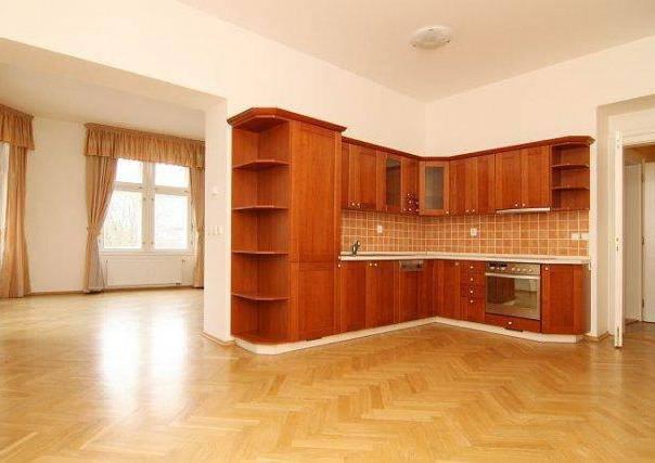 Pronájem bytu 5+1, Praha - Vinohrady, foto 1 Reality, Byty k pronájmu | spěcháto.cz - bazar, inzerce
