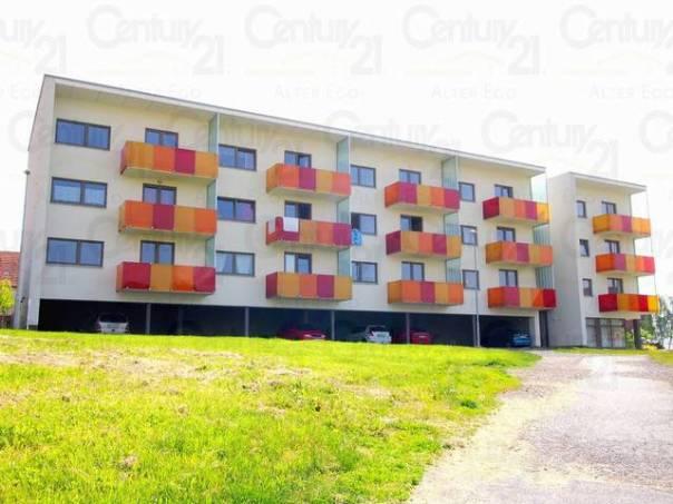 Prodej bytu 2+kk, Kralovice, foto 1 Reality, Byty na prodej | spěcháto.cz - bazar, inzerce