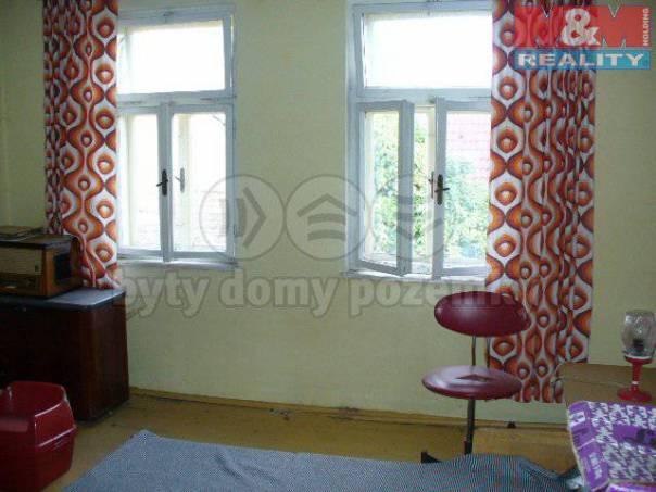 Prodej domu, Jetětice, foto 1 Reality, Domy na prodej | spěcháto.cz - bazar, inzerce