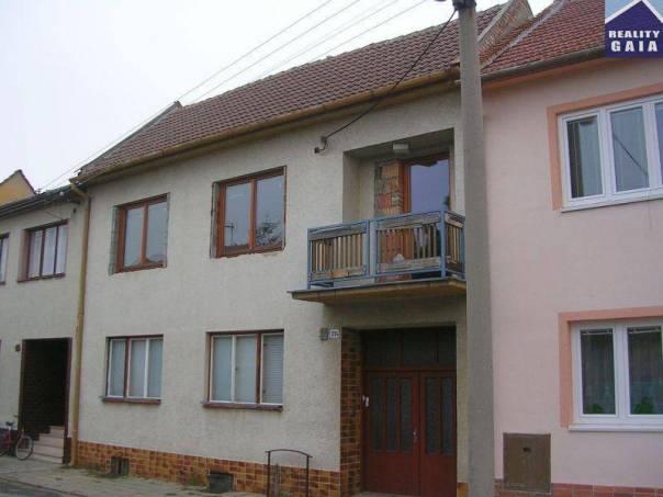 Prodej domu, Strážnice - Strážnice na Moravě, foto 1 Reality, Domy na prodej | spěcháto.cz - bazar, inzerce