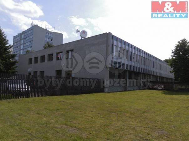 Pronájem kanceláře, Chrudim, foto 1 Reality, Kanceláře | spěcháto.cz - bazar, inzerce