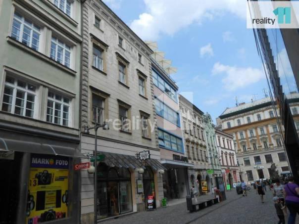 Prodej nebytového prostoru, Olomouc, foto 1 Reality, Nebytový prostor | spěcháto.cz - bazar, inzerce