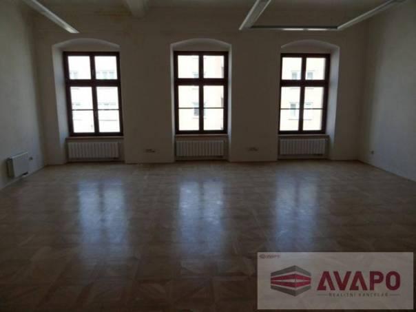 Pronájem kanceláře, Opava - Město, foto 1 Reality, Kanceláře | spěcháto.cz - bazar, inzerce