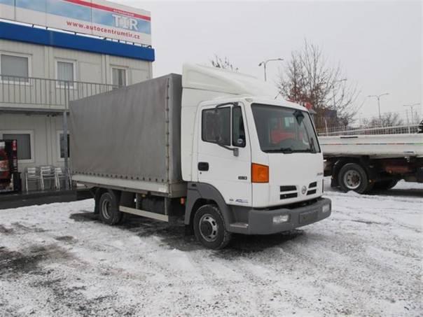 ATLEON NAJETO 89.000,-KM, foto 1 Užitkové a nákladní vozy, Nad 7,5 t | spěcháto.cz - bazar, inzerce zdarma