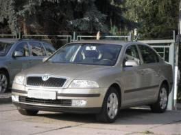 Škoda Octavia TDI 2,0 TDI / 103 kW Elegance , Auto – moto , Automobily  | spěcháto.cz - bazar, inzerce zdarma