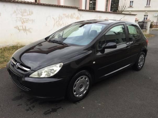 Peugeot 307 , foto 1 Auto – moto , Automobily | spěcháto.cz - bazar, inzerce zdarma