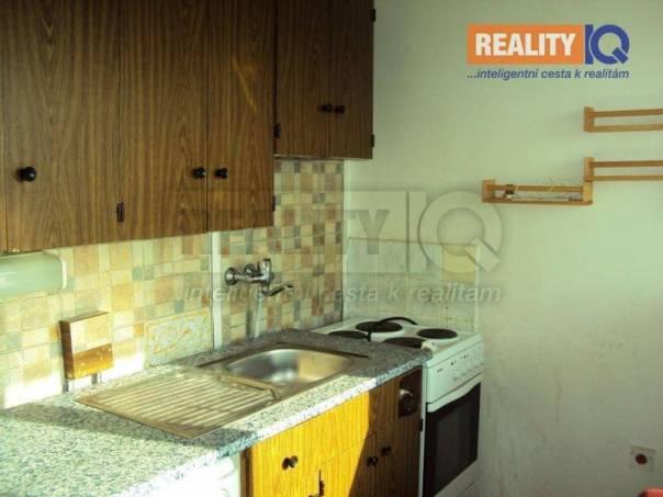 Prodej bytu 1+1, Havířov - Podlesí, foto 1 Reality, Byty na prodej | spěcháto.cz - bazar, inzerce
