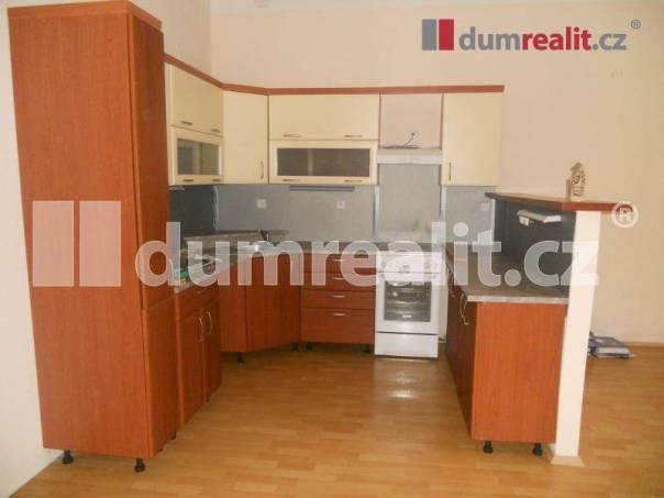 Prodej bytu 3+kk, Janovice nad Úhlavou, foto 1 Reality, Byty na prodej | spěcháto.cz - bazar, inzerce