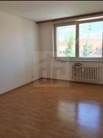 Prodej bytu 1+kk, Uherské Hradiště, foto 1 Reality, Byty na prodej | spěcháto.cz - bazar, inzerce