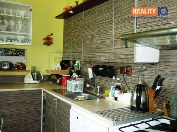 Prodej bytu 3+1, Havířov - Šumbark, foto 1 Reality, Byty na prodej | spěcháto.cz - bazar, inzerce