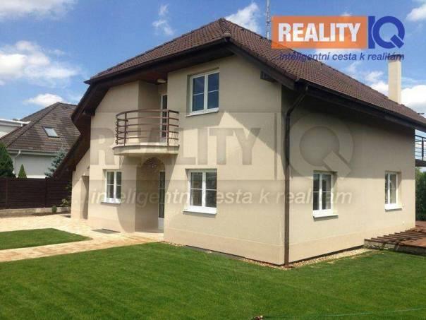 Prodej domu, Hradec Králové - Svobodné Dvory, foto 1 Reality, Domy na prodej | spěcháto.cz - bazar, inzerce