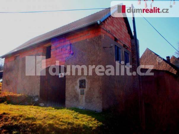 Prodej domu, Vchynice, foto 1 Reality, Domy na prodej | spěcháto.cz - bazar, inzerce