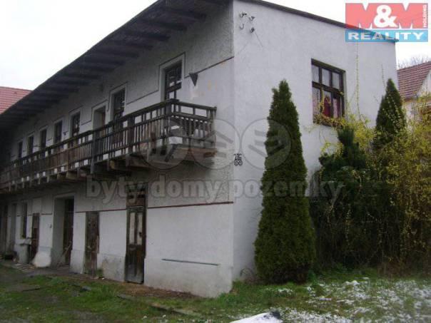 Prodej nebytového prostoru, Říčany, foto 1 Reality, Nebytový prostor | spěcháto.cz - bazar, inzerce