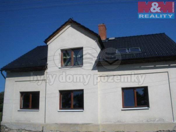 Prodej domu, Dolní Životice, foto 1 Reality, Domy na prodej | spěcháto.cz - bazar, inzerce