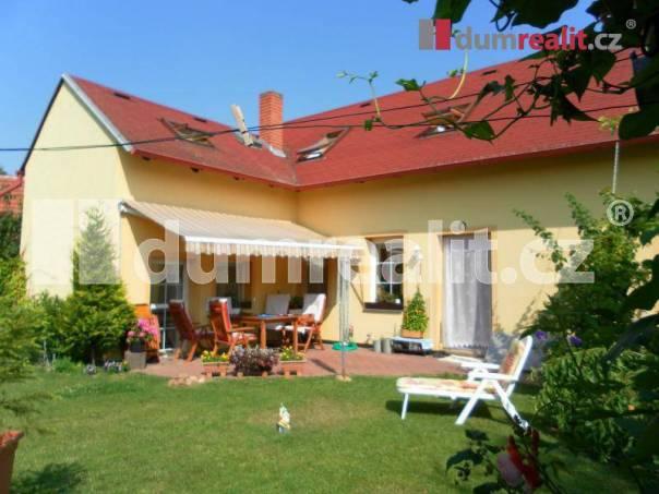Prodej domu, Vraňany, foto 1 Reality, Domy na prodej | spěcháto.cz - bazar, inzerce
