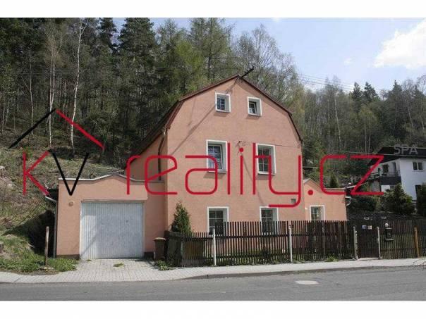 Prodej domu, Sadov, foto 1 Reality, Domy na prodej | spěcháto.cz - bazar, inzerce