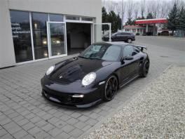 Porsche 911 997 Rinspeed Le Mans 600... , Auto – moto , Automobily  | spěcháto.cz - bazar, inzerce zdarma