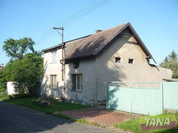 Prodej domu, Vitice - Lipany, foto 1 Reality, Domy na prodej | spěcháto.cz - bazar, inzerce