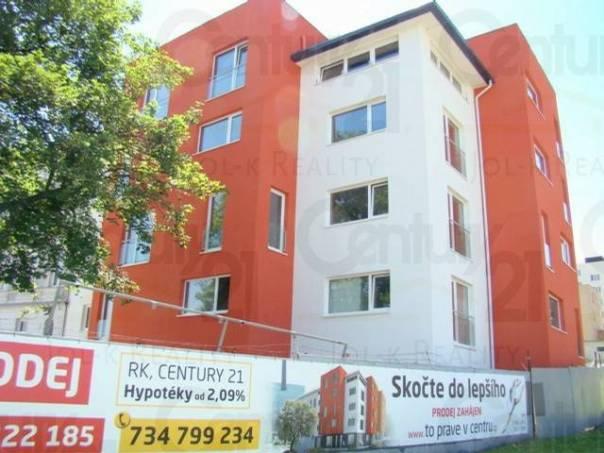 Prodej bytu 3+kk, Opava, foto 1 Reality, Byty na prodej | spěcháto.cz - bazar, inzerce