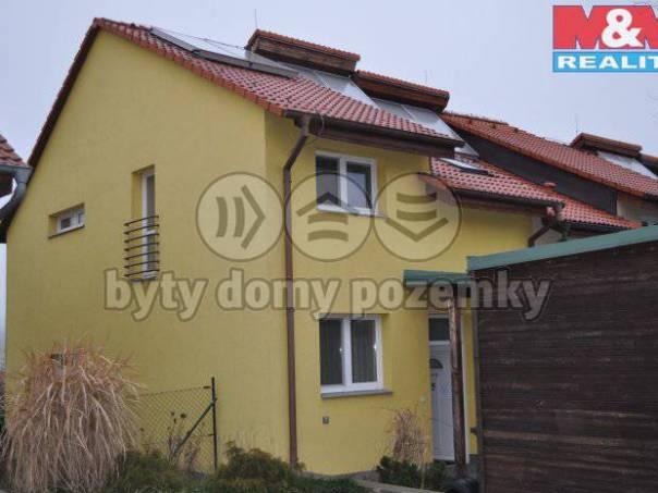 Prodej domu, Kuřim, foto 1 Reality, Domy na prodej | spěcháto.cz - bazar, inzerce