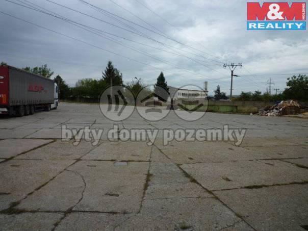 Pronájem pozemku, Staré Město, foto 1 Reality, Pozemky | spěcháto.cz - bazar, inzerce