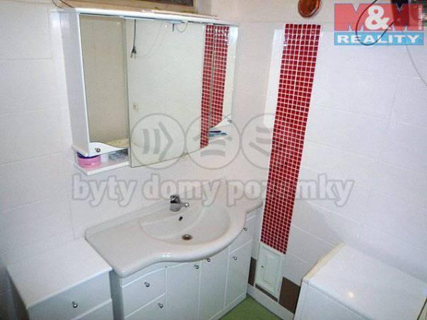 Prodej domu, Halenkovice, foto 1 Reality, Domy na prodej | spěcháto.cz - bazar, inzerce