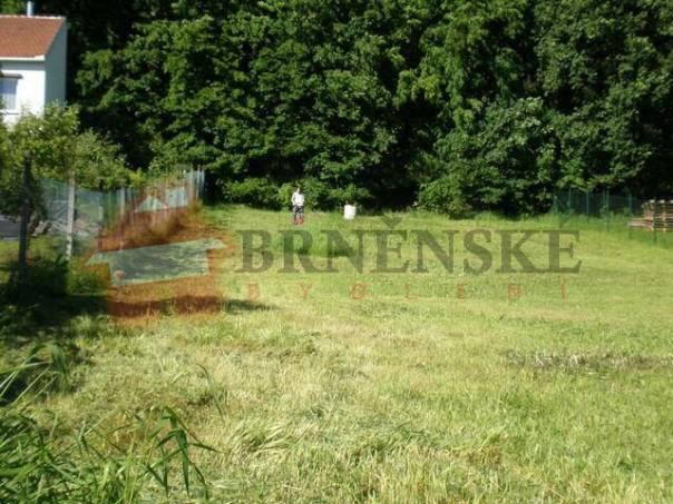 Prodej pozemku Ostatní, Lelekovice, foto 1 Reality, Pozemky | spěcháto.cz - bazar, inzerce