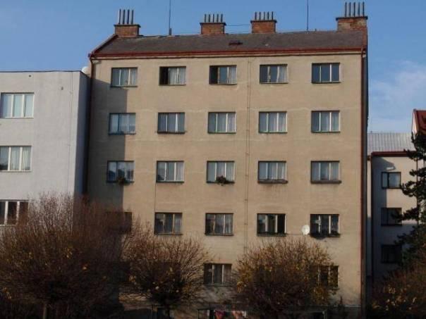 Pronájem bytu 1+1, Náchod, foto 1 Reality, Byty k pronájmu | spěcháto.cz - bazar, inzerce