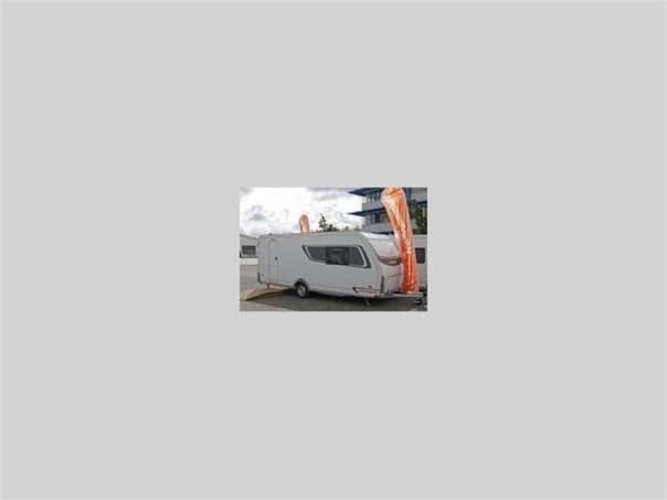 Caraone 500  XD, foto 1 Užitkové a nákladní vozy, Camping | spěcháto.cz - bazar, inzerce zdarma